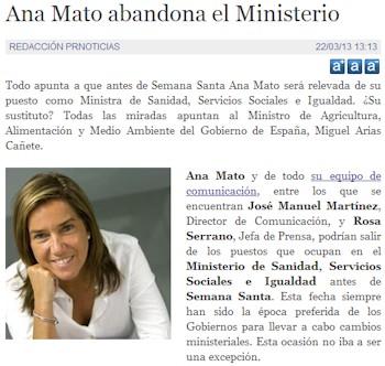 PRNoticias.